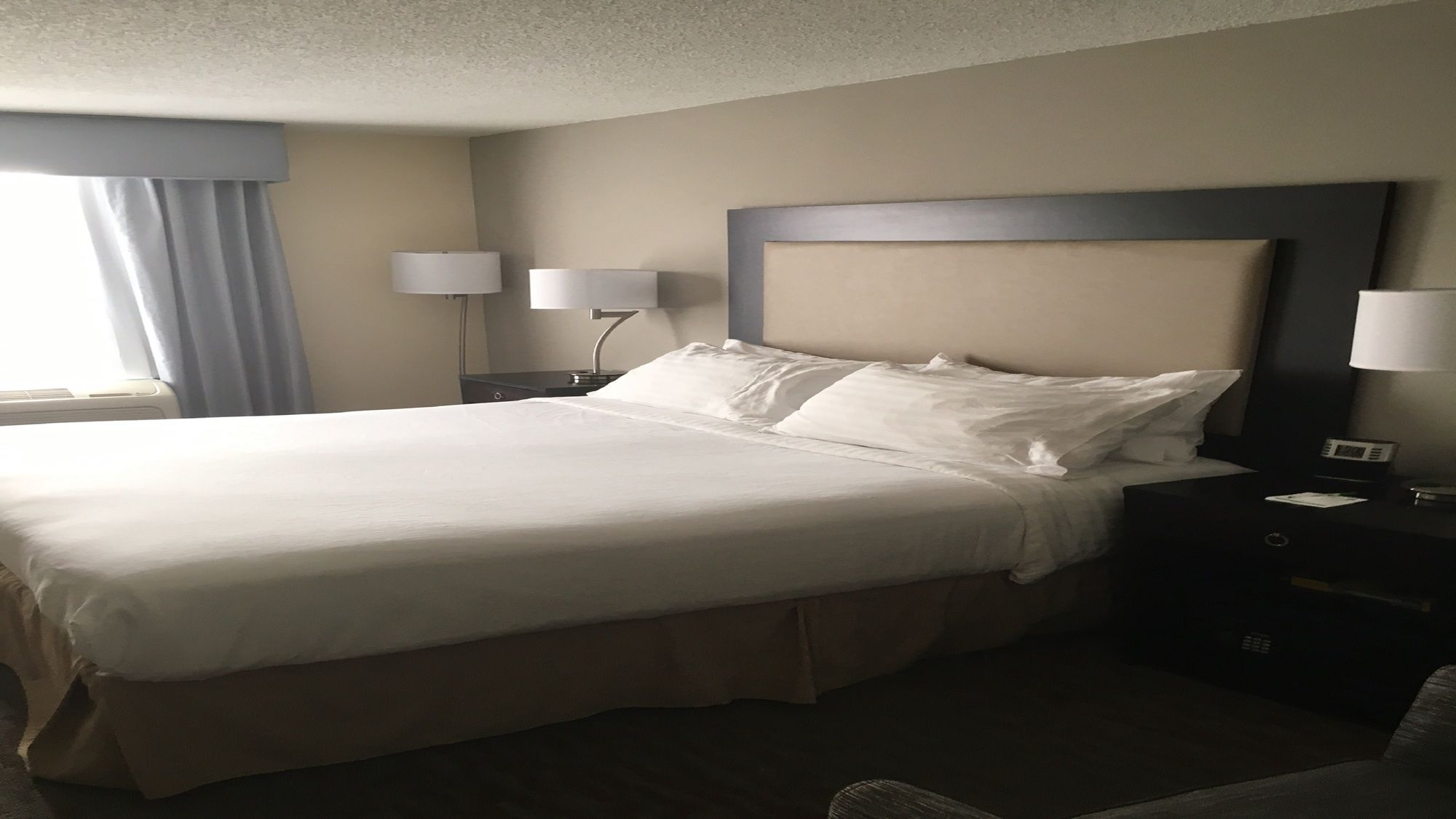 Holiday Inn Atlanta-Northlake in Atlanta, GA