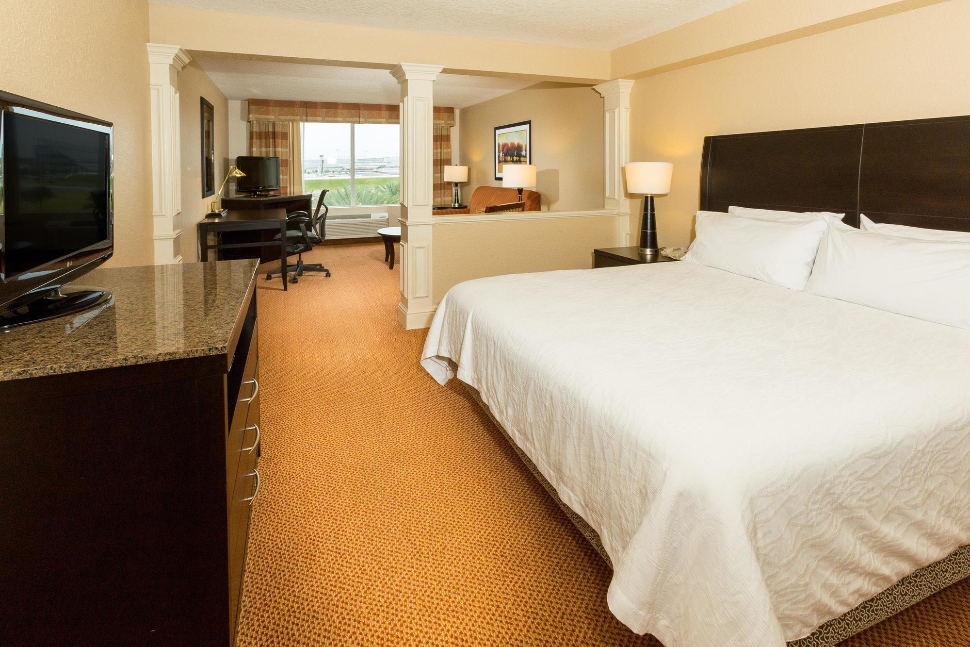 Hilton Garden Inn Daytona Beach Airport. Daytona Beach Hotel Coupons for Daytona Beach  Florida