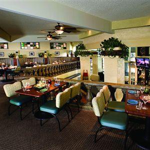 Pointe Hilton Tapatio Cliffs Resort><span class=