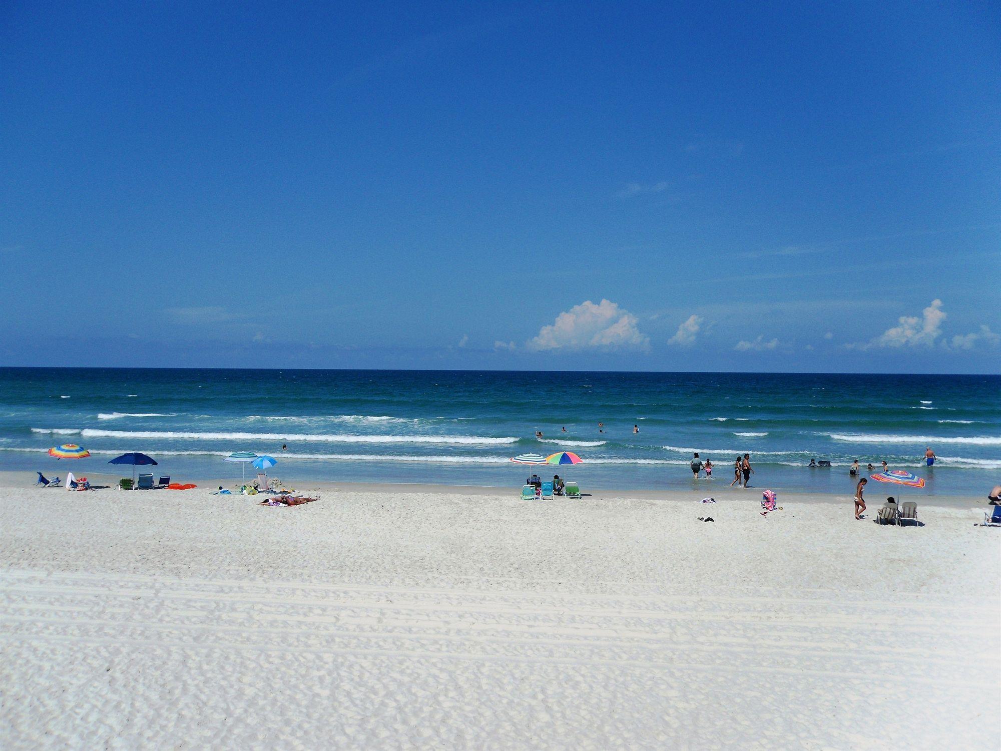 Atlantic Cove in Ormond Beach, FL