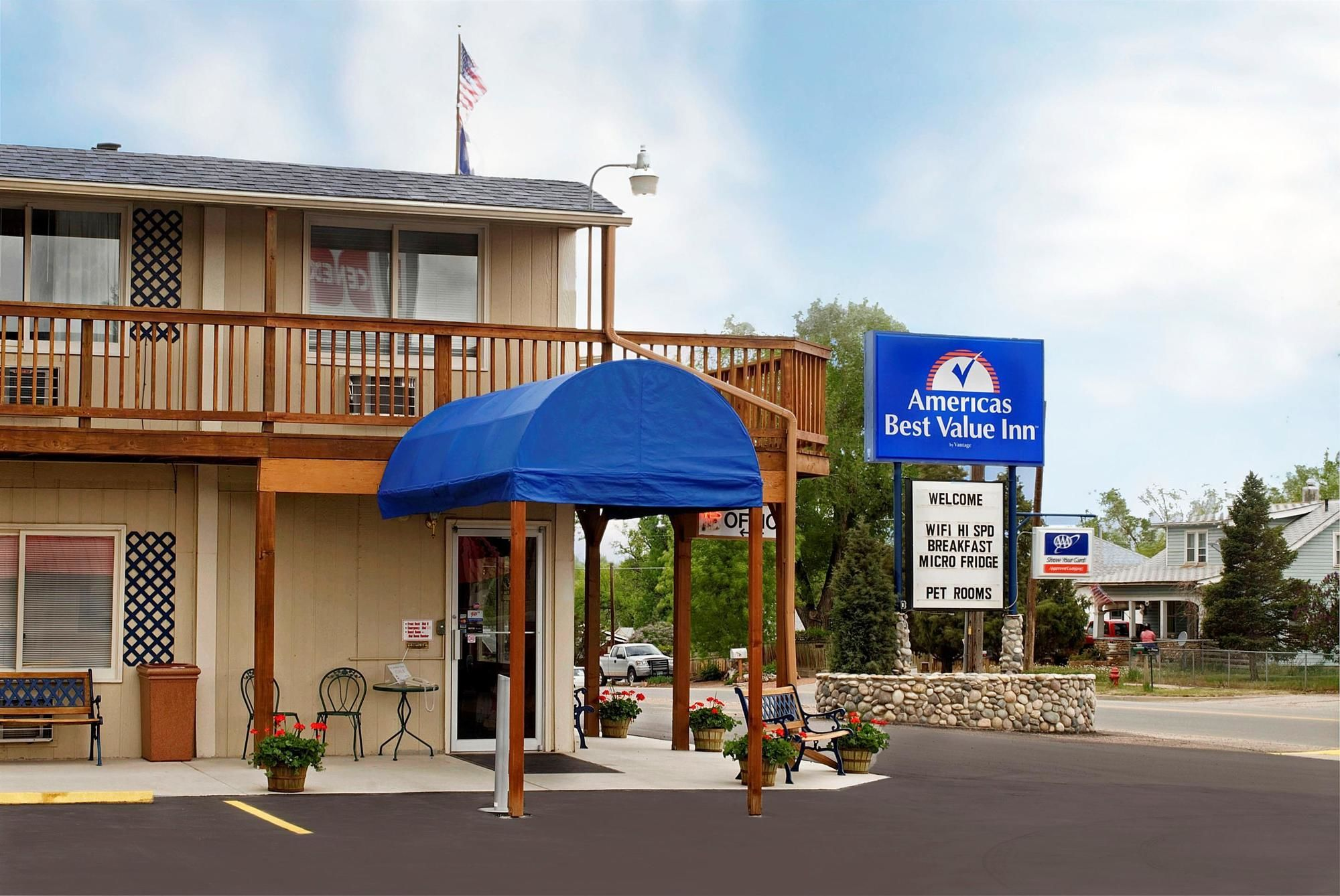 Americas Best Value Inn West Columbia Sheridan Hotel Coupons For Sheridan Wyoming Freehotelcouponscom