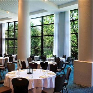 Hilton Dallas Lincoln Centre