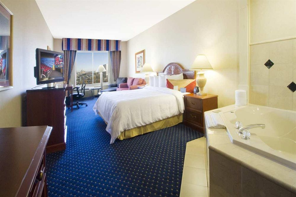 Charlotte Hotel Coupons For Charlotte North Carolina