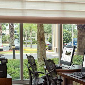 Hilton Garden Inn Orlando East-Ucf Area