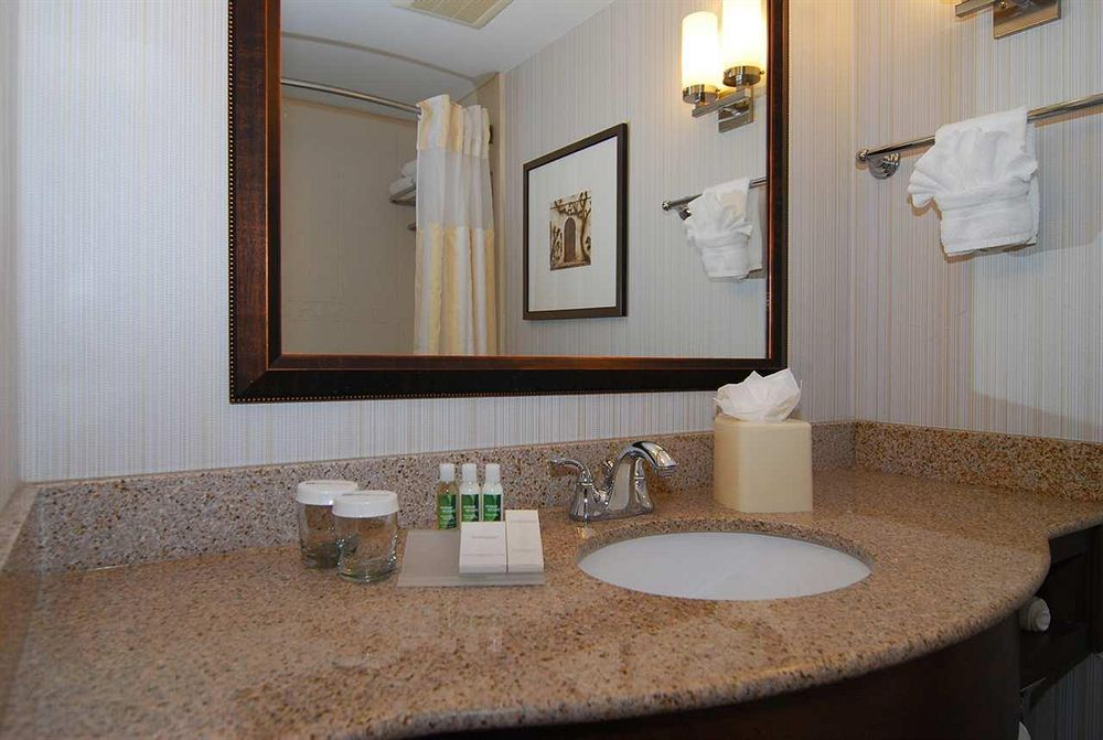 Discount Coupon for Hilton Garden Inn ColumbusGrove City in Grove
