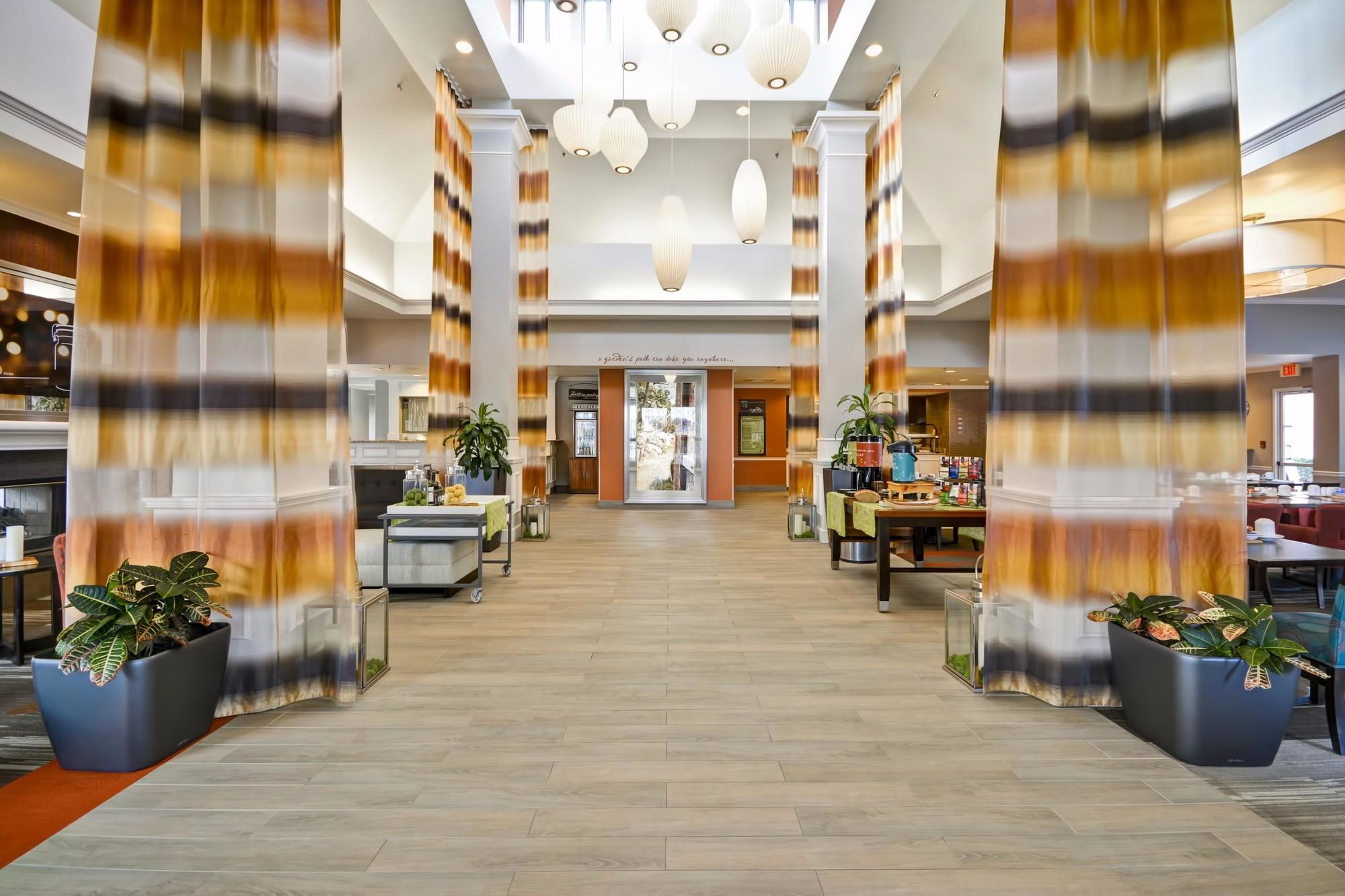round rock hotel coupons for round rock texas freehotelcoupons