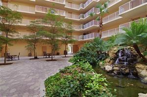 International Palms Resort Orlando