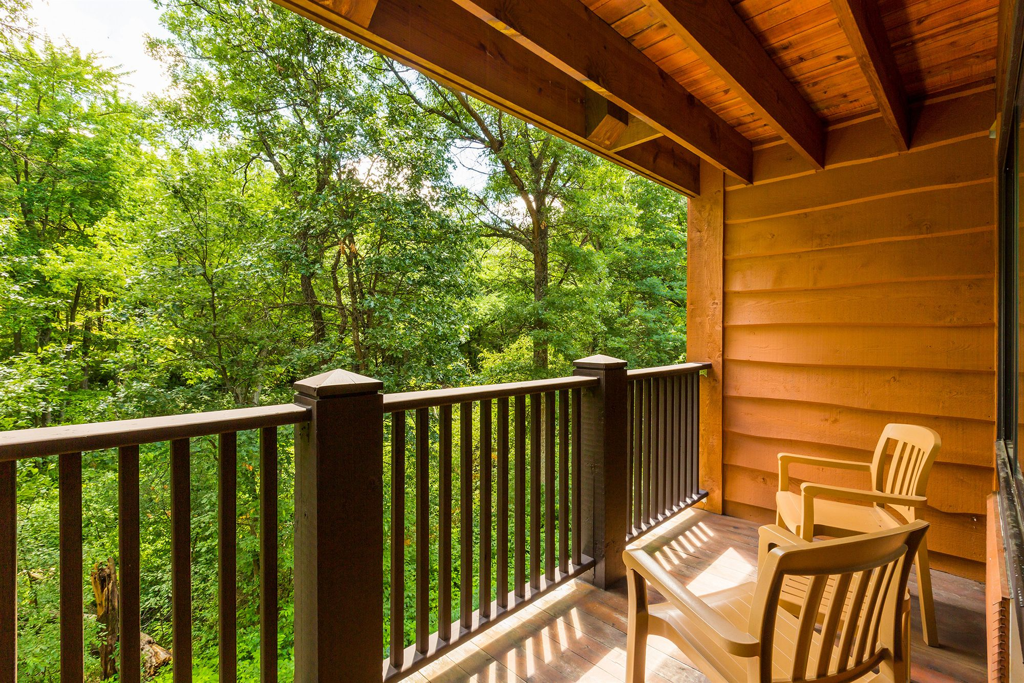 Wisconsin dells hotel coupons for wisconsin dells for Country porch coupon code
