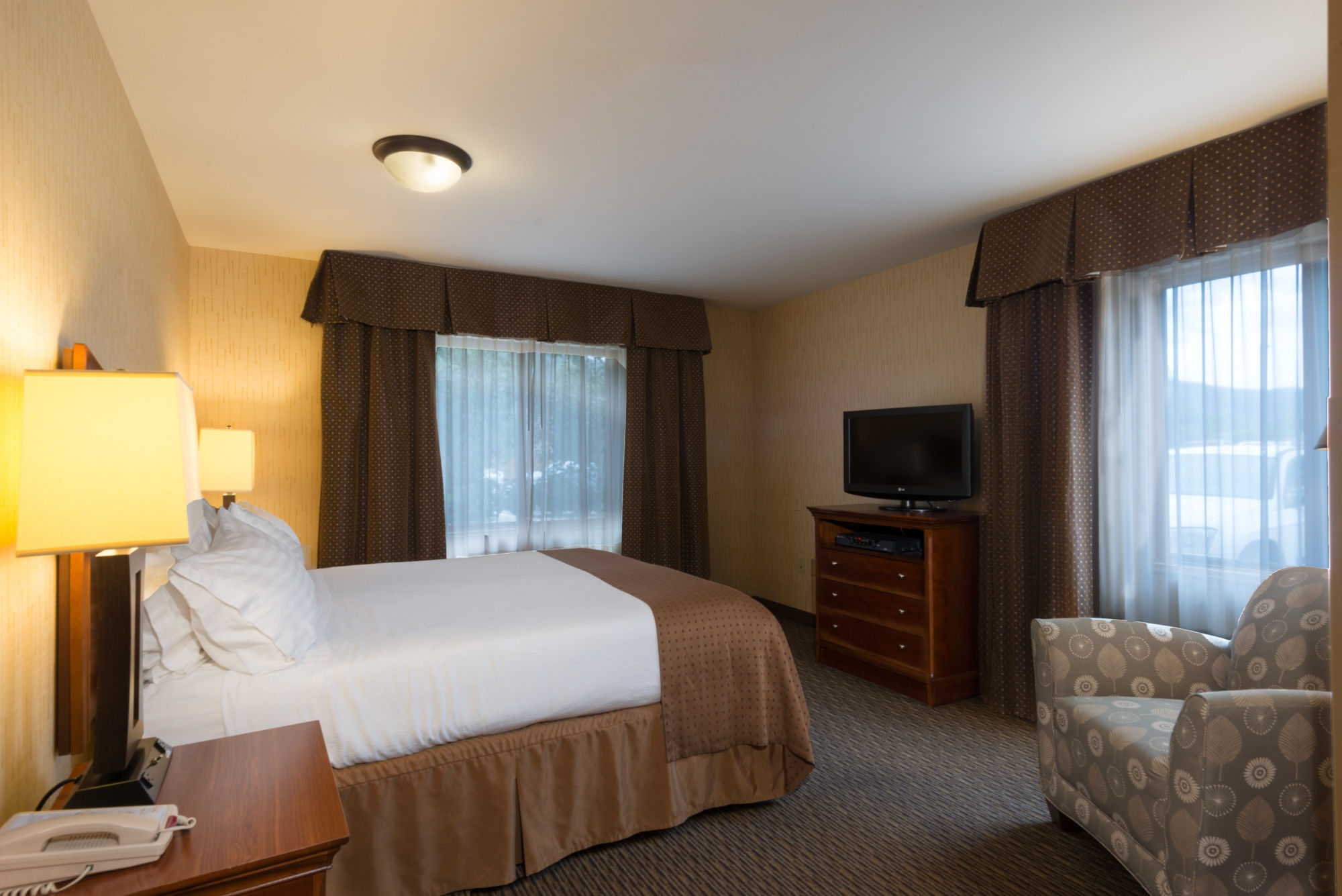 steamboat springs hotel coupons for steamboat springs. Black Bedroom Furniture Sets. Home Design Ideas