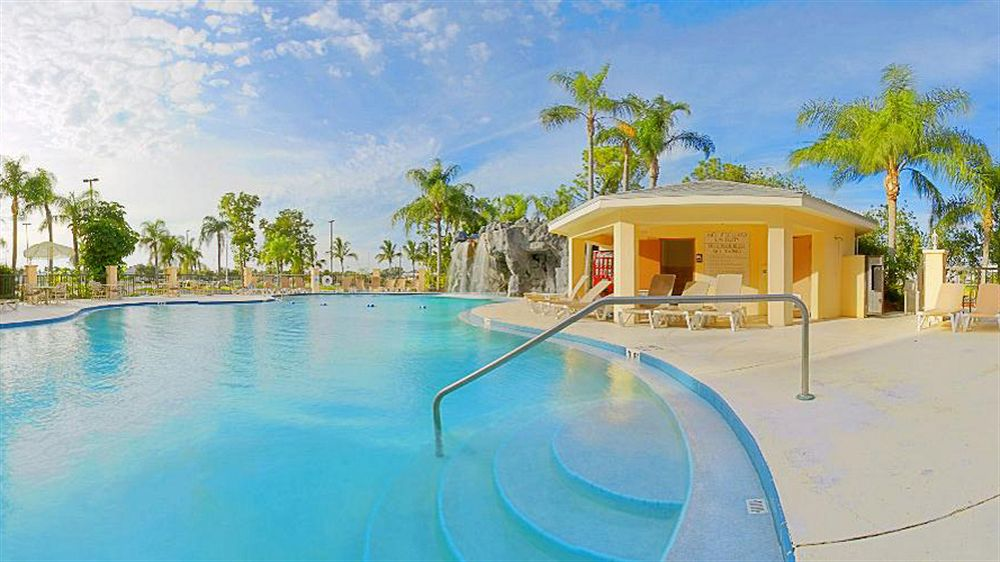 Port St Lucie Hotel Coupons For Port St Lucie Florida
