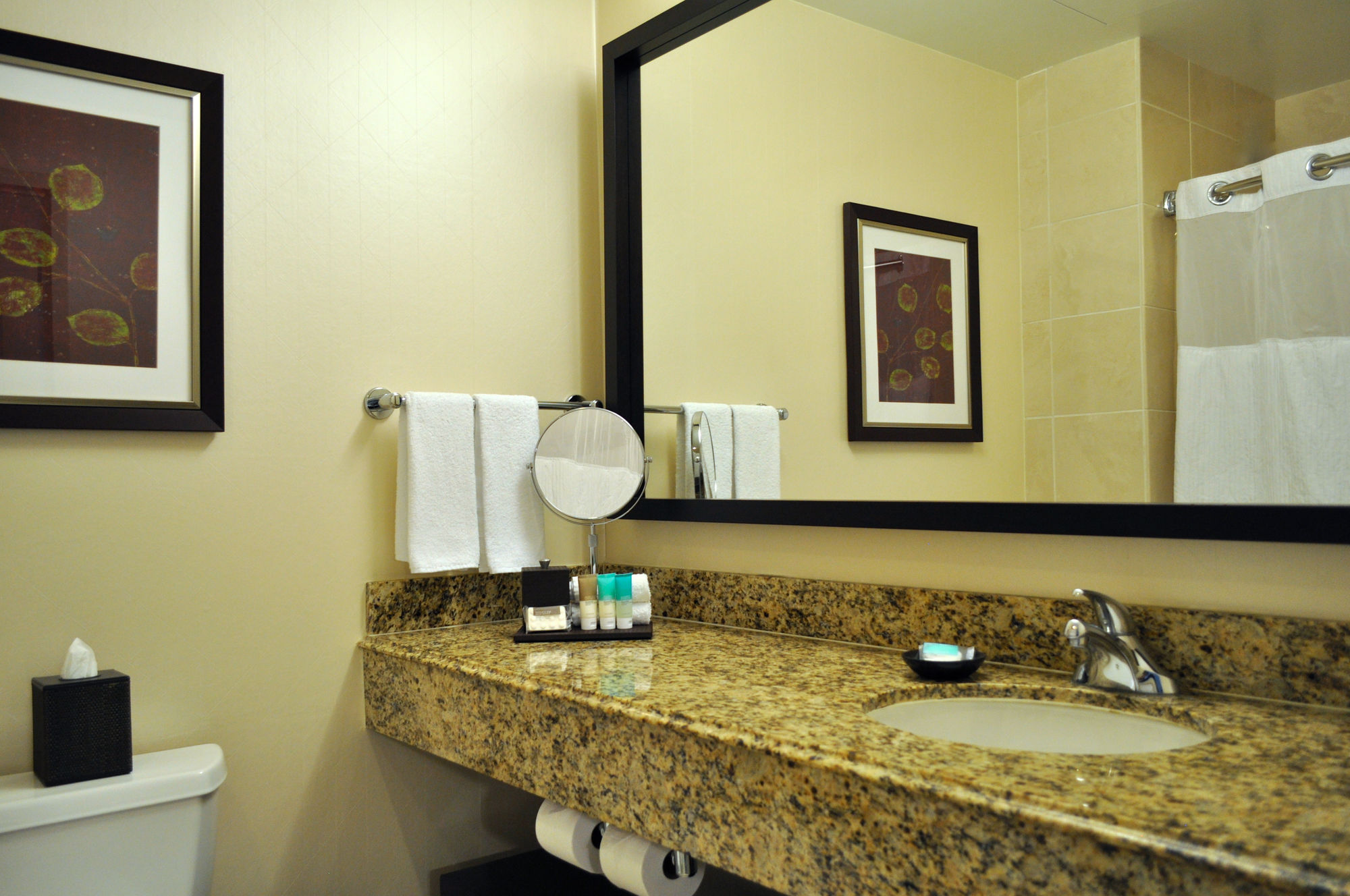 Discount Coupon For Hyatt Regency Orange County In Garden Grove California Save Money
