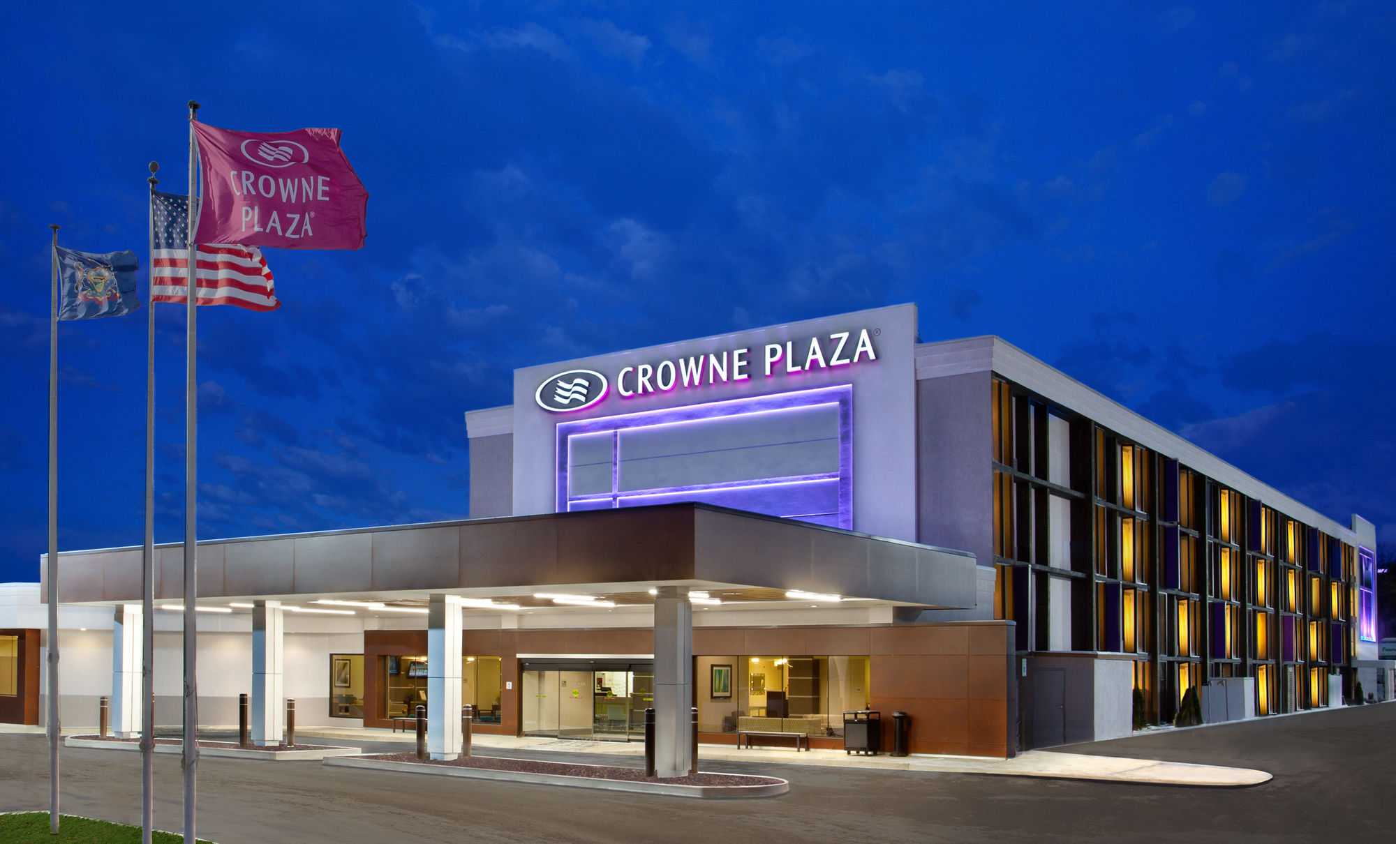 As a brand part of the IHG group, Crowne Plaza is for the business traveler or vacationer who is looking for a premier hotel that offers a value for their dollar. Since opening in , Crowne Plaza has worked to provide high-quality service that you deserve.