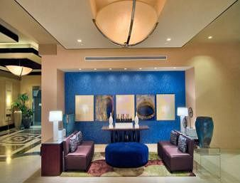 Renaissance Phoenix Downtown Hotel><span class=