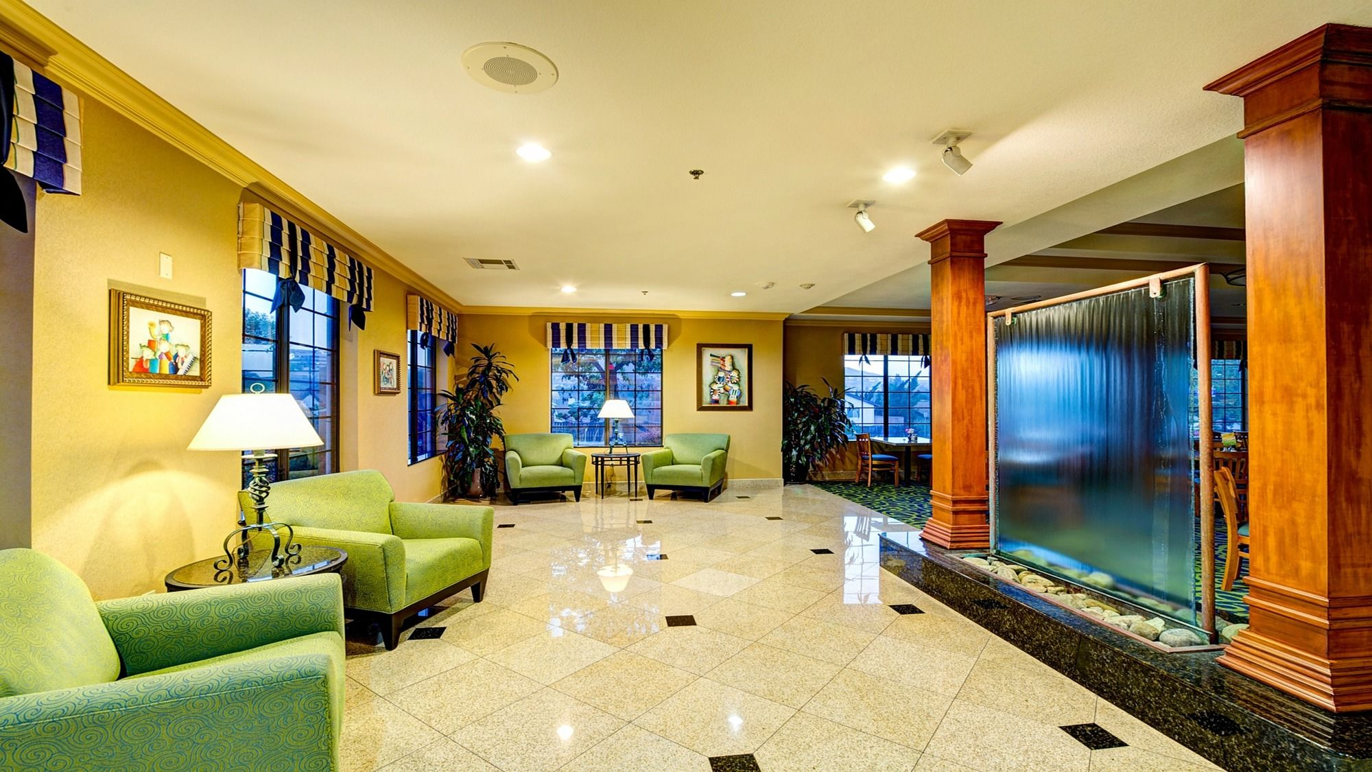 San 20diego Hotel Coupons For San 20diego Ca
