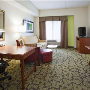 Hotel coupons in bloomington mn for Hilton garden inn bloomington indiana