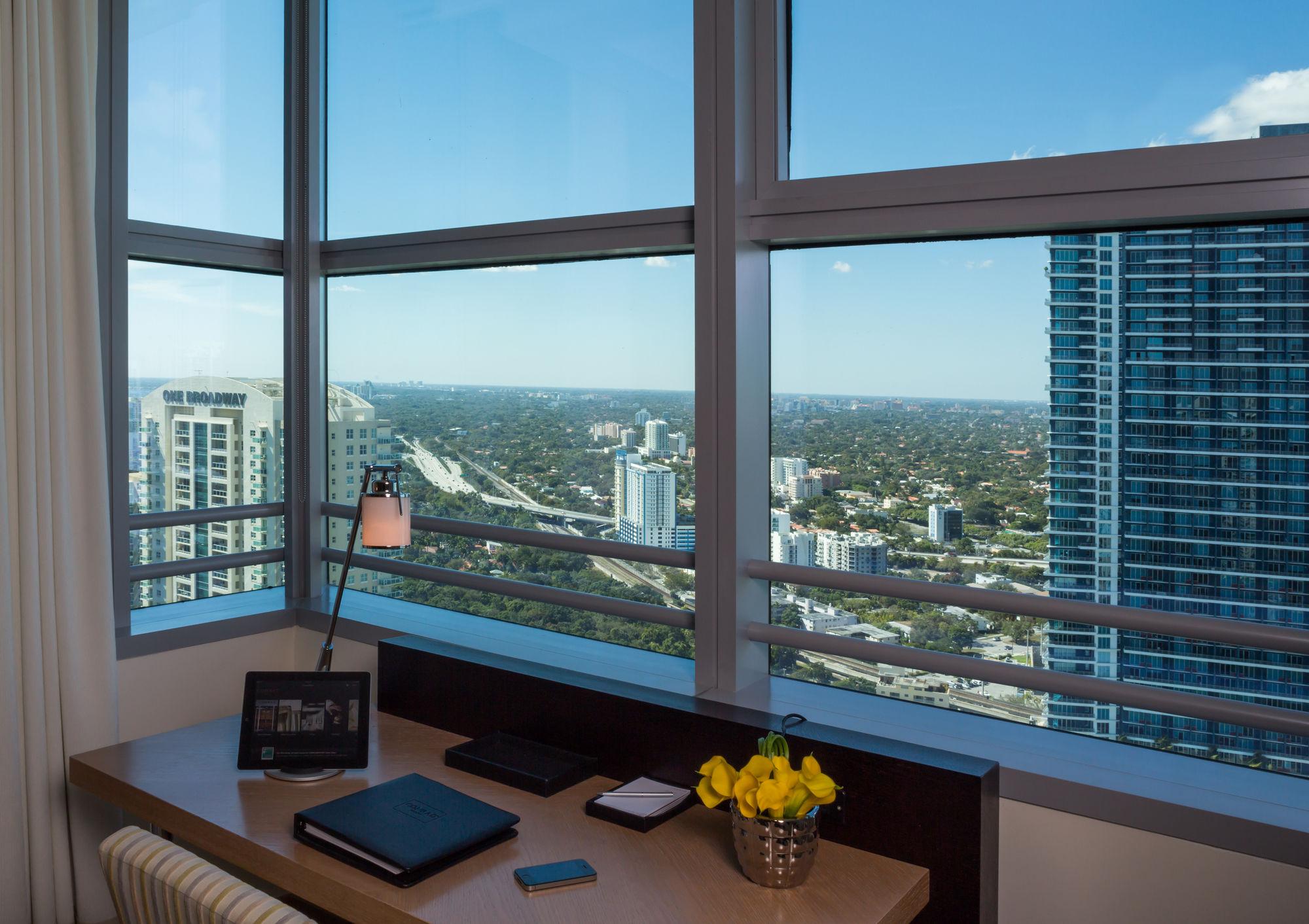 Miami Hotel Coupons for Miami Florida FreeHotelCouponscom