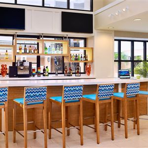 Sonesta Es Suites Orlando On International Drive