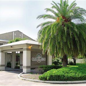 Club Orlando  A One Bedroom Condo Resort