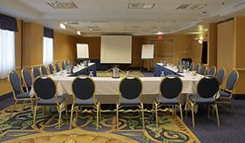 Atlantic Sands Hotel & Conference Center in Rehoboth Beach, DE