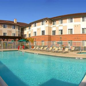 Extended Stay America - Orlando - Convention Ctr - Int'L Drive Area