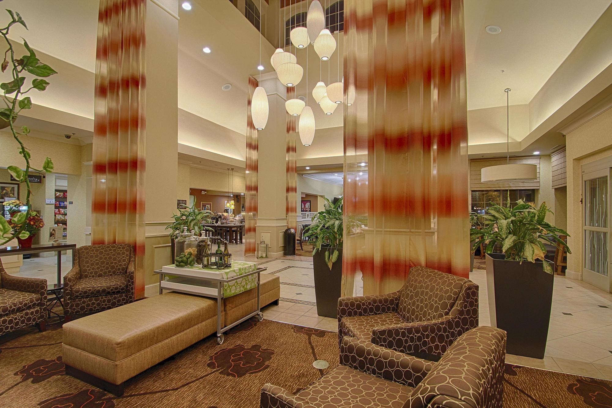 Discount Coupon For Hilton Garden Inn Las Vegas Strip South In Las Vegas Nevada Save Money