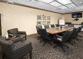 Hampton Inn  Suites Jacksonvilles
