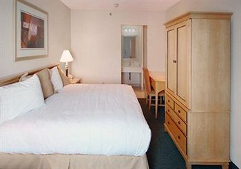 freeport hotel coupons for freeport maine freehotelcoupons com