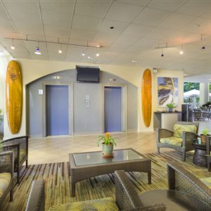 Aqua Aloha Surf & Spa booking