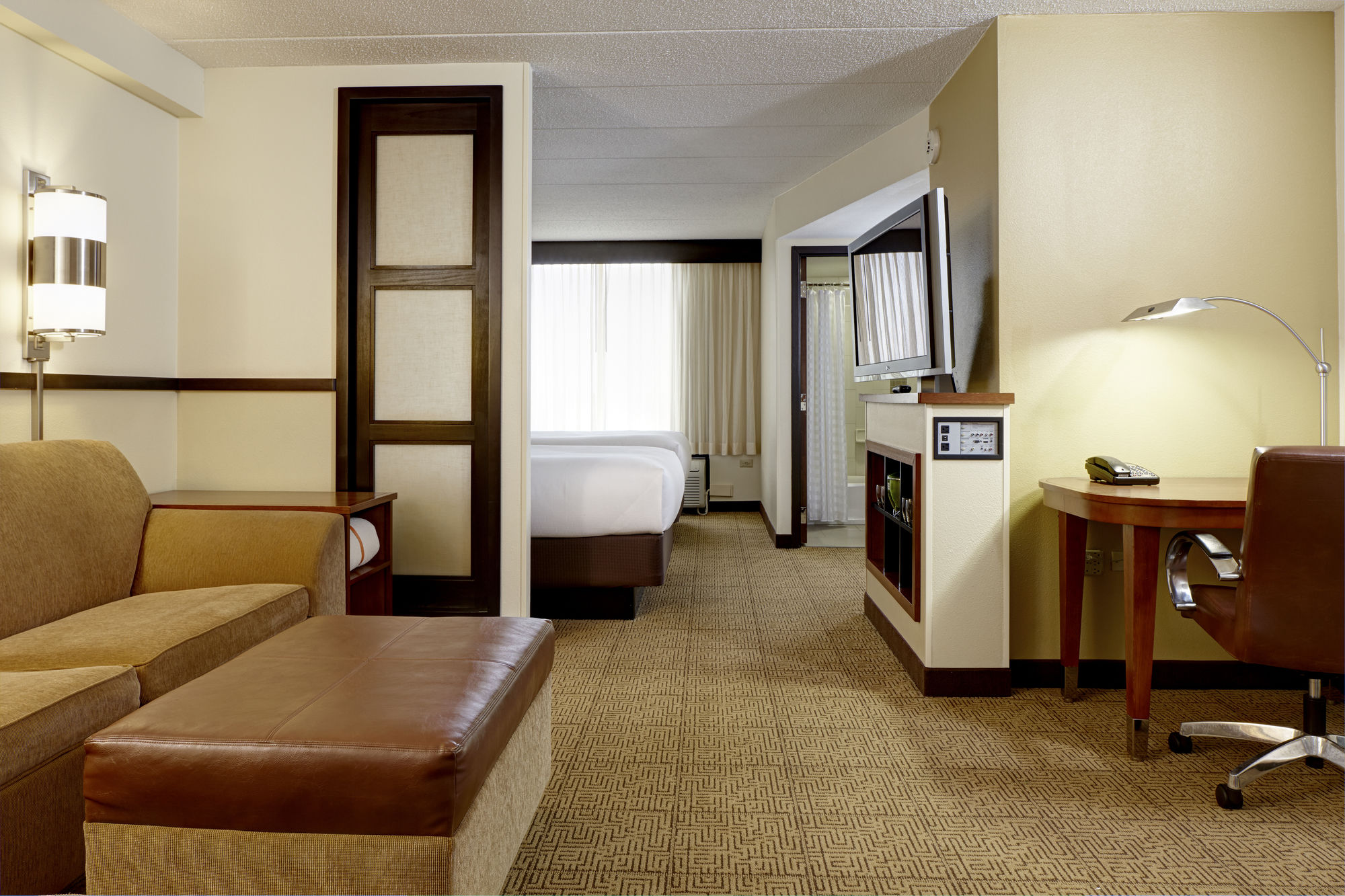 miami hotel coupons for miami florida freehotelcoupons com