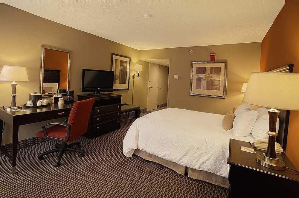 Find cheap, comfortable hotels and motels at download-free-daniel.tk at discount rates. Discount travel and hotel deals or let us help you plan your trip.