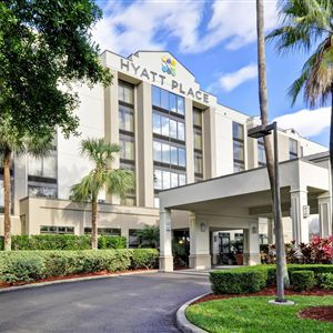 Hotel Coupons In Tampa Fl