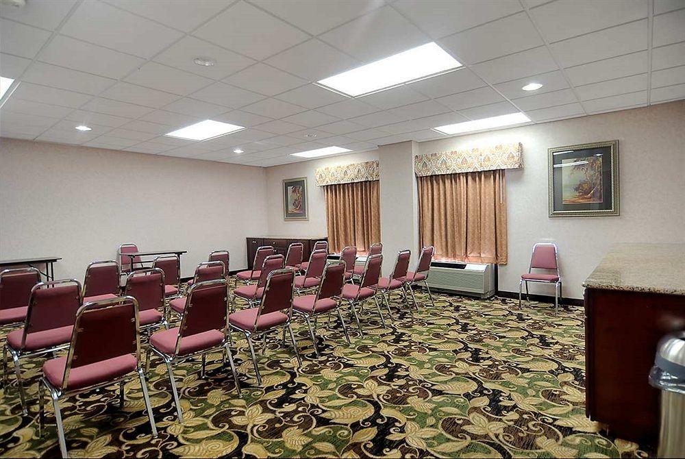 Hampton Inn Melbourne in Melbourne, FL