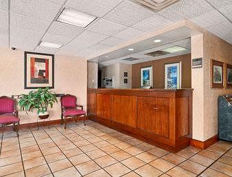 Days Inn Marianna FL in Marianna, FL