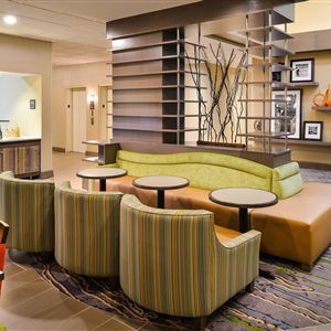 Hampton Inn Myrtle Beach North