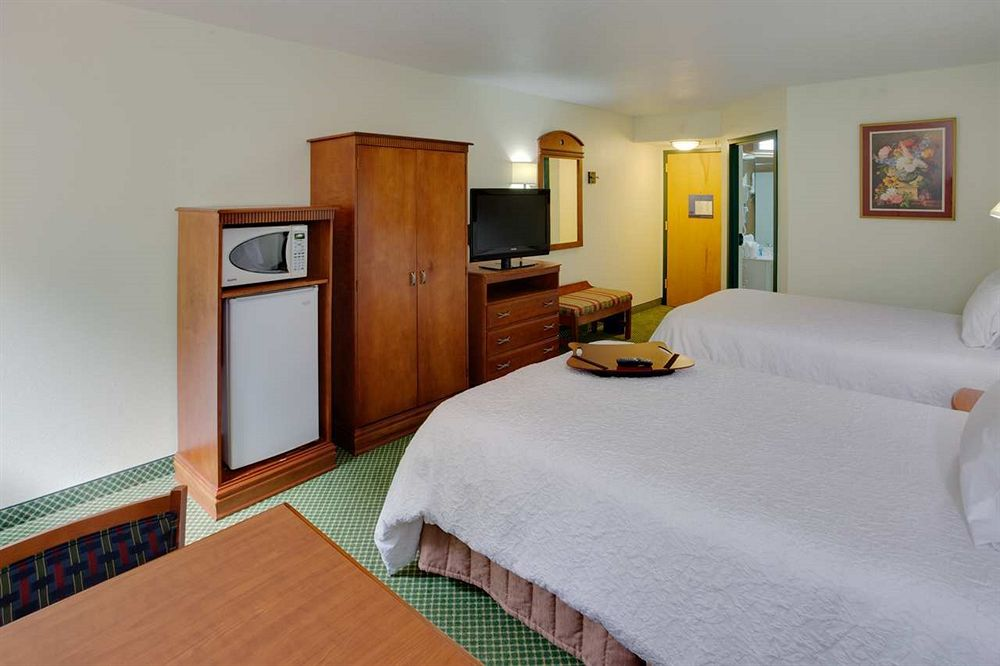 Hampton Inn Richmond/Chester