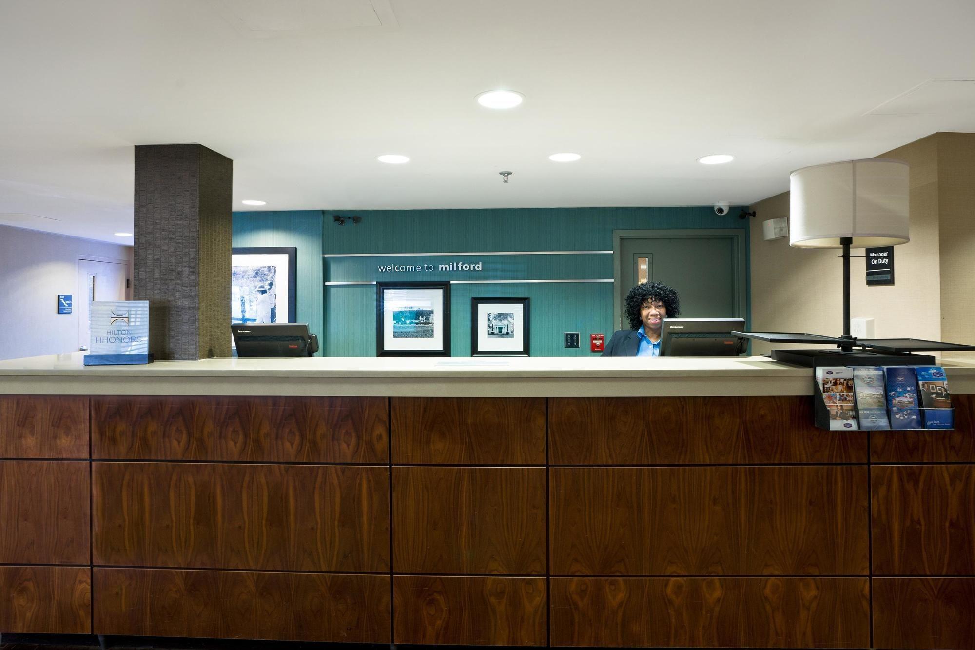 Hilton Garden Inn Milford Home Design Ideas And Pictures