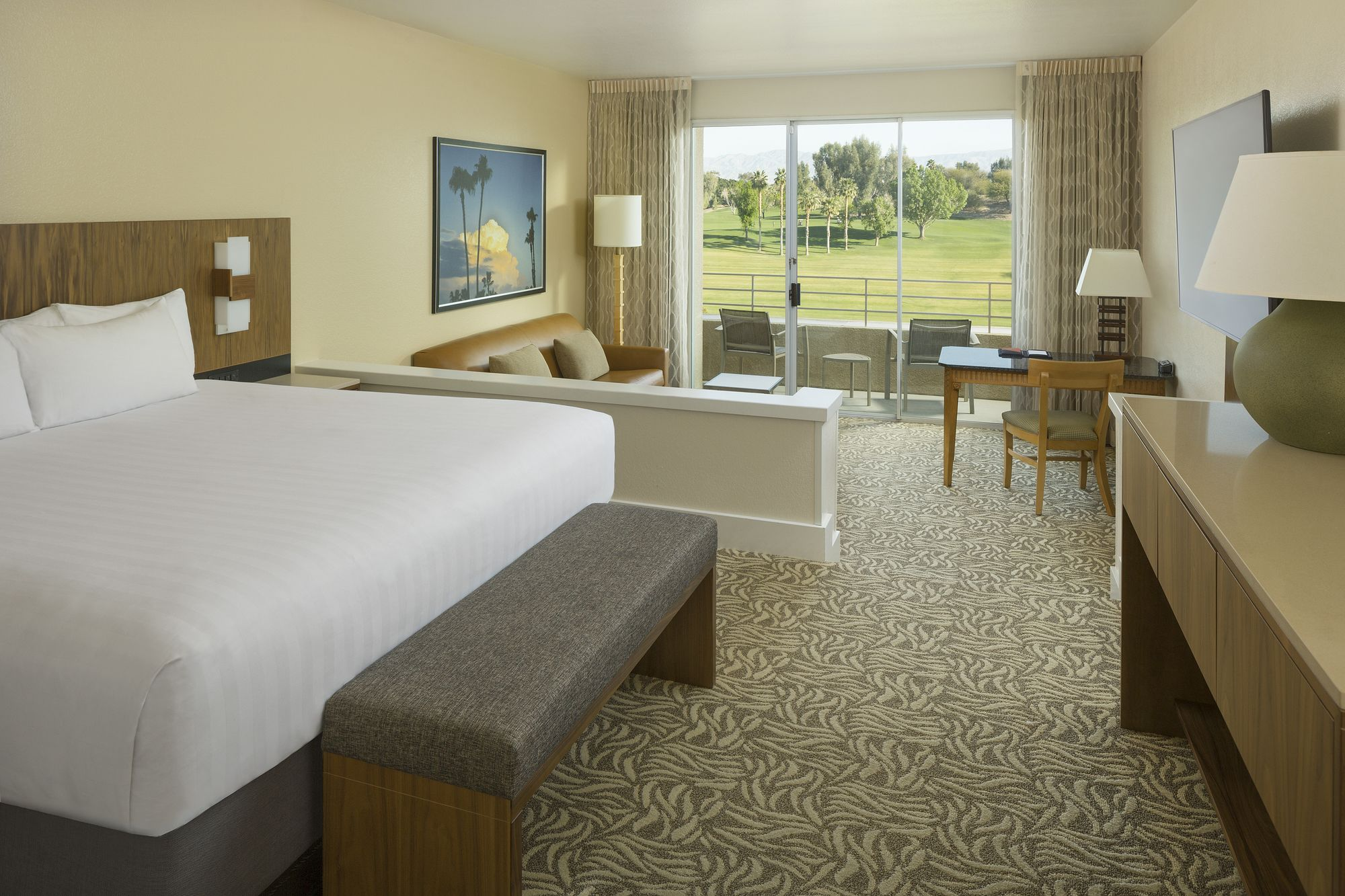 indian wells hotel coupons for indian wells, california