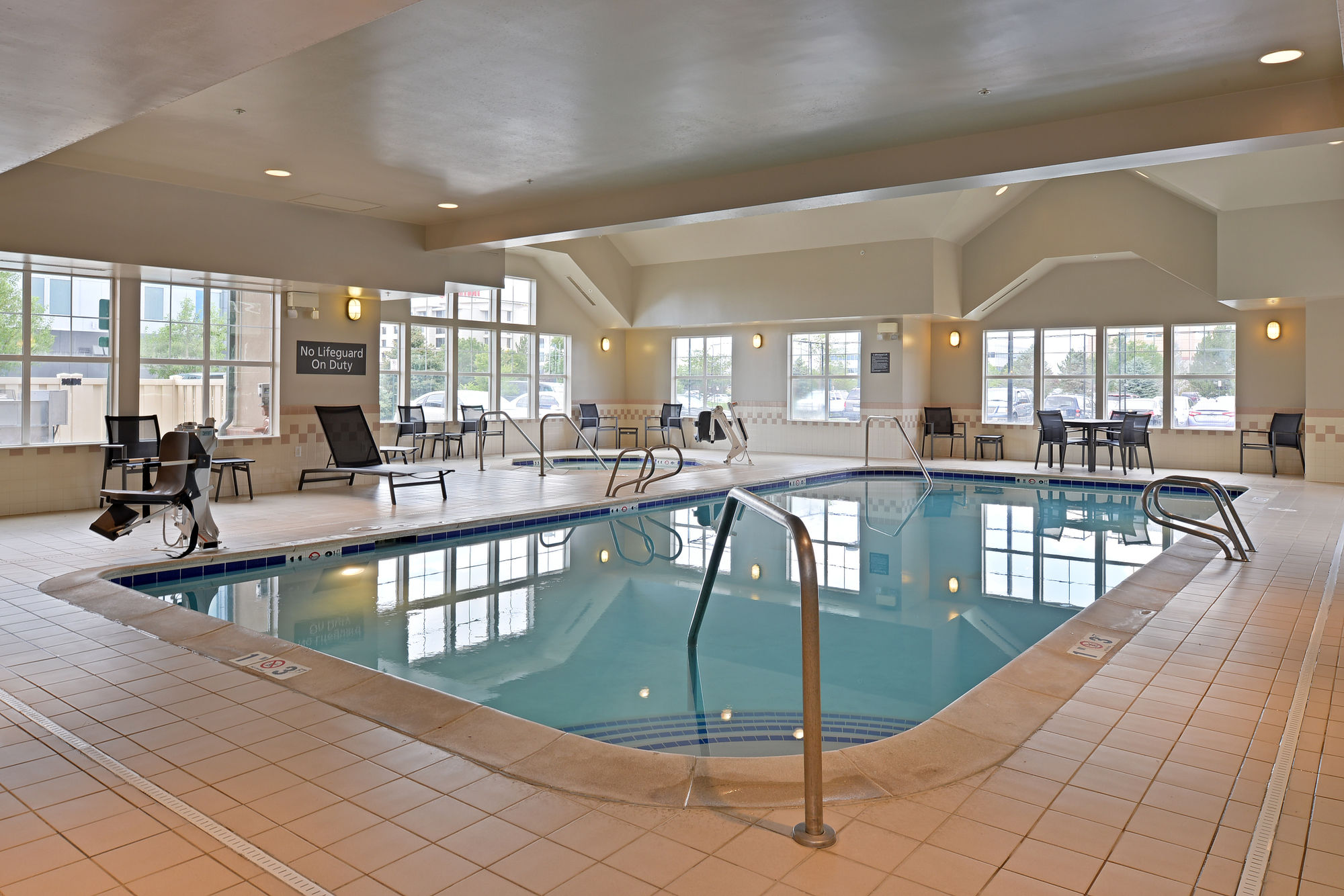Aurora Hotel Coupons for Aurora Colorado FreeHotelCoupons
