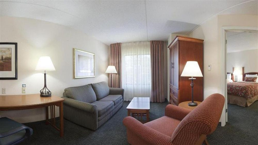 Staybridge Suites Wilmington-Newark in Newark, DE