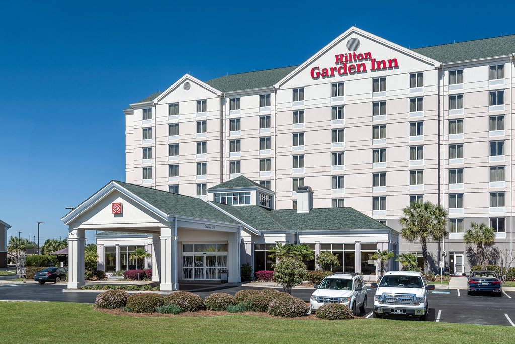 Florence Hotel Coupons For Florence South Carolina