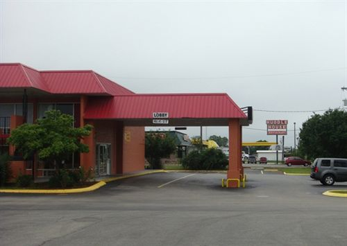 Fall Creek Inn in Cookeville, TN