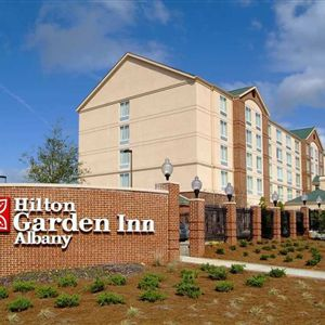 hotel coupons in albany ga. Black Bedroom Furniture Sets. Home Design Ideas