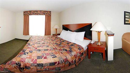 Sleep Inn in Kingsland, GA