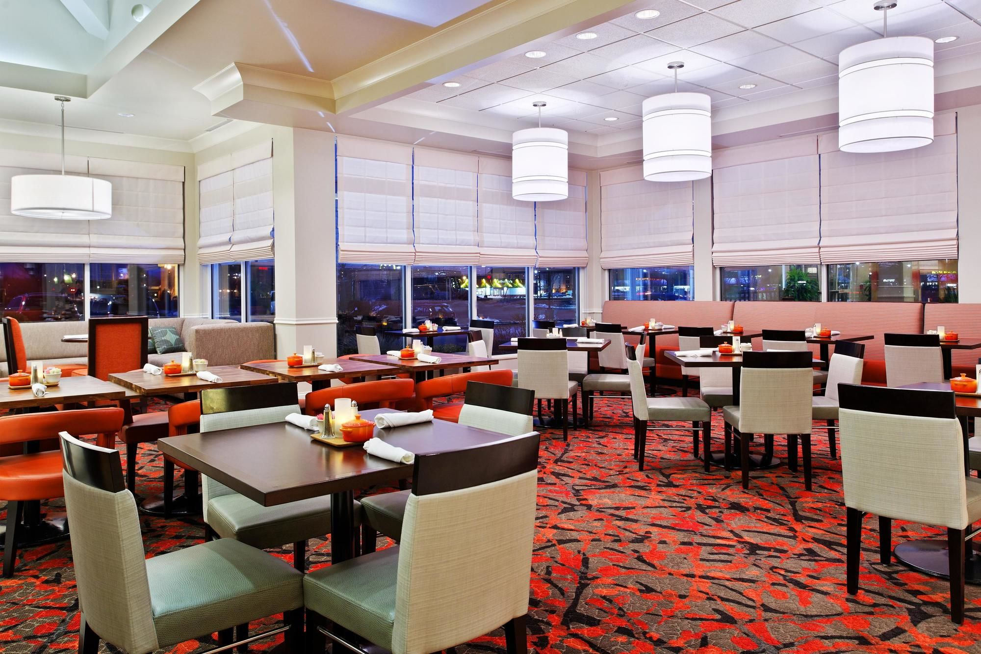 Discount Coupon For Hilton Garden Inn Springfield In Springfield Illinois Save Money