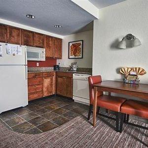 Residence Inn by Marriott Morgantown in Morgantown, WV