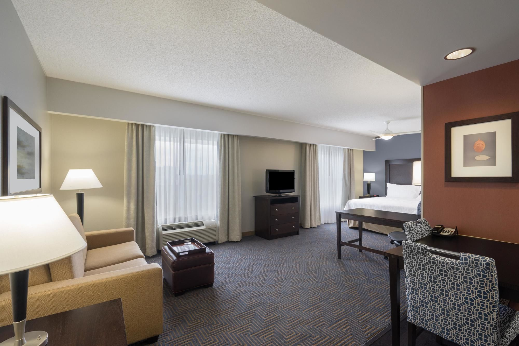 Louisville Hotel Coupons For Louisville Kentucky