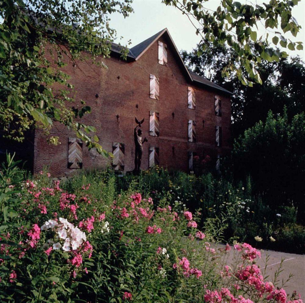 Hampton Inn Middletown in Middletown, DE