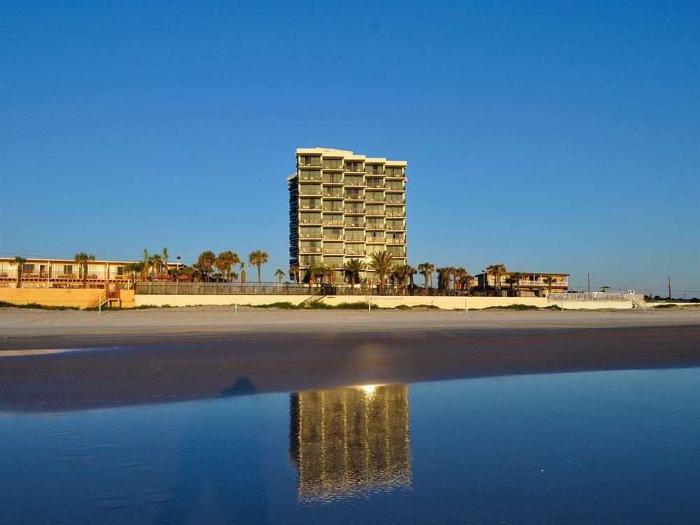 carnet de voyage en Floride à Orlando et la Space Coast, Miami, Fort lauderdale, les Keys, Key West, les Everglades, Naples, Marco Island, Fort Myers Beach, Sanibel & Captiva.