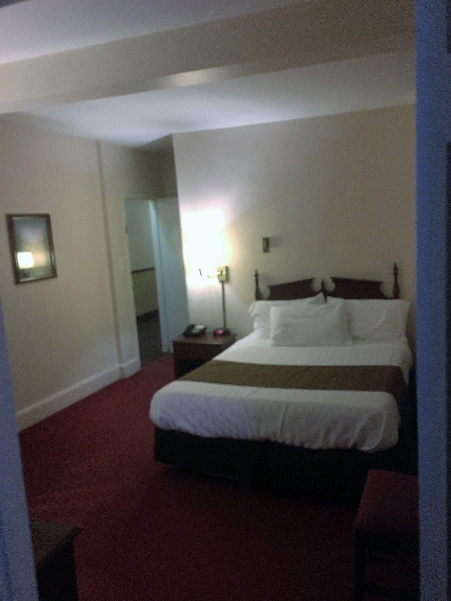 Washington Hotel Coupons for Washington DC FreeHotelCoupons