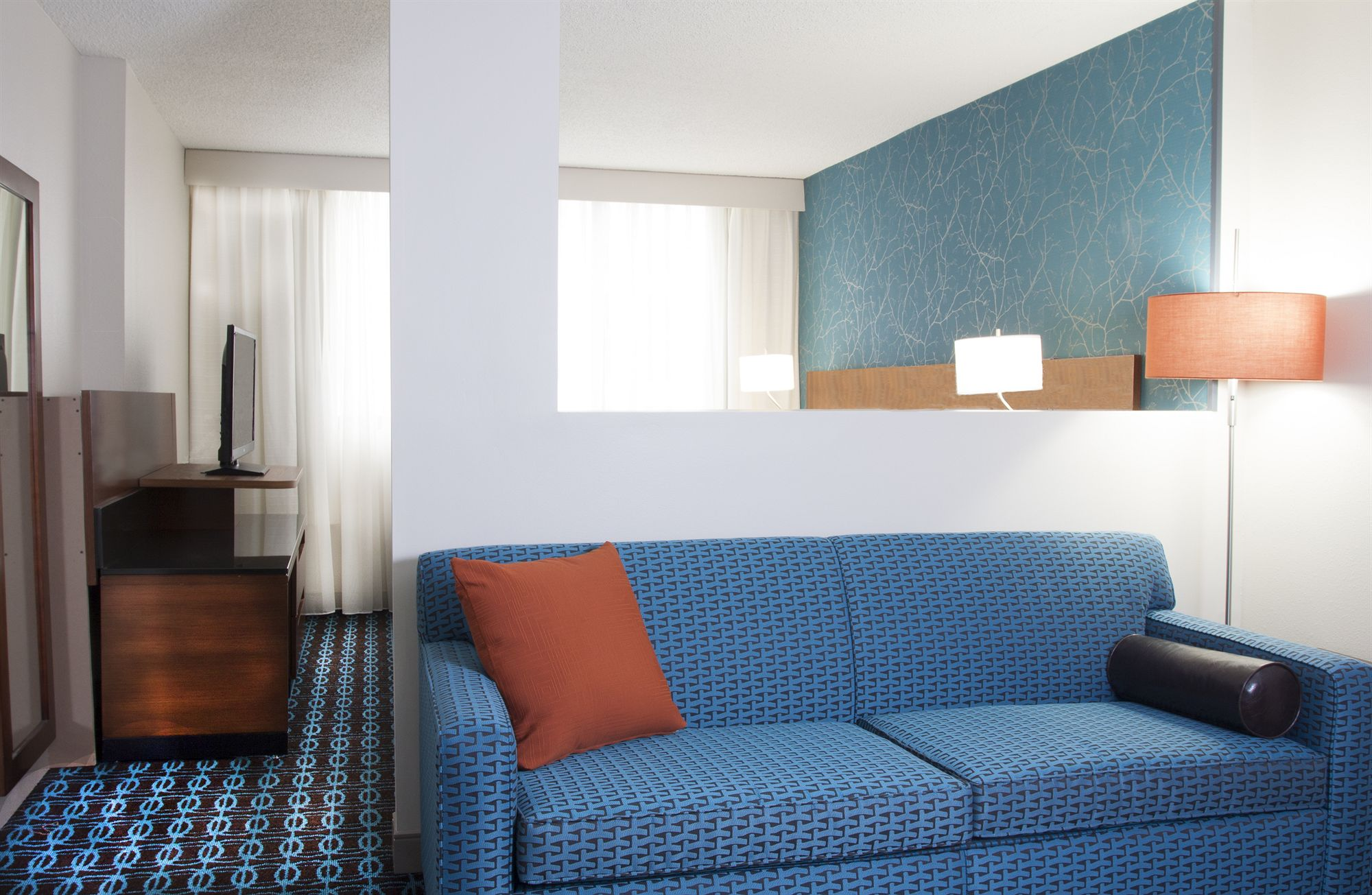 Charlotte Hotel Coupons For Charlotte Nc